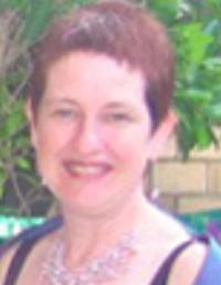Annette Bonnici