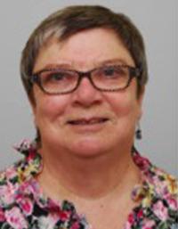 Elaine Butler